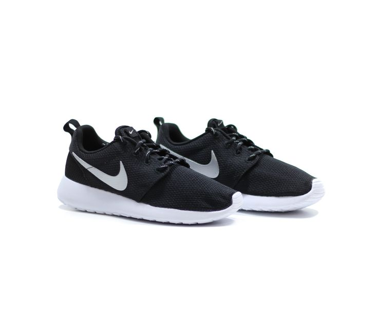 Shop for Roshe Shoes At Running shoes store. Browse a variety of styles and  order · Cheap Womens Nike ...