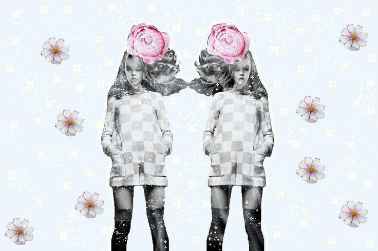 art collage ® maradu