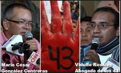 Blog de palma2mex : Vidulfo y Mario exhibidos en video del narco - Lo ...