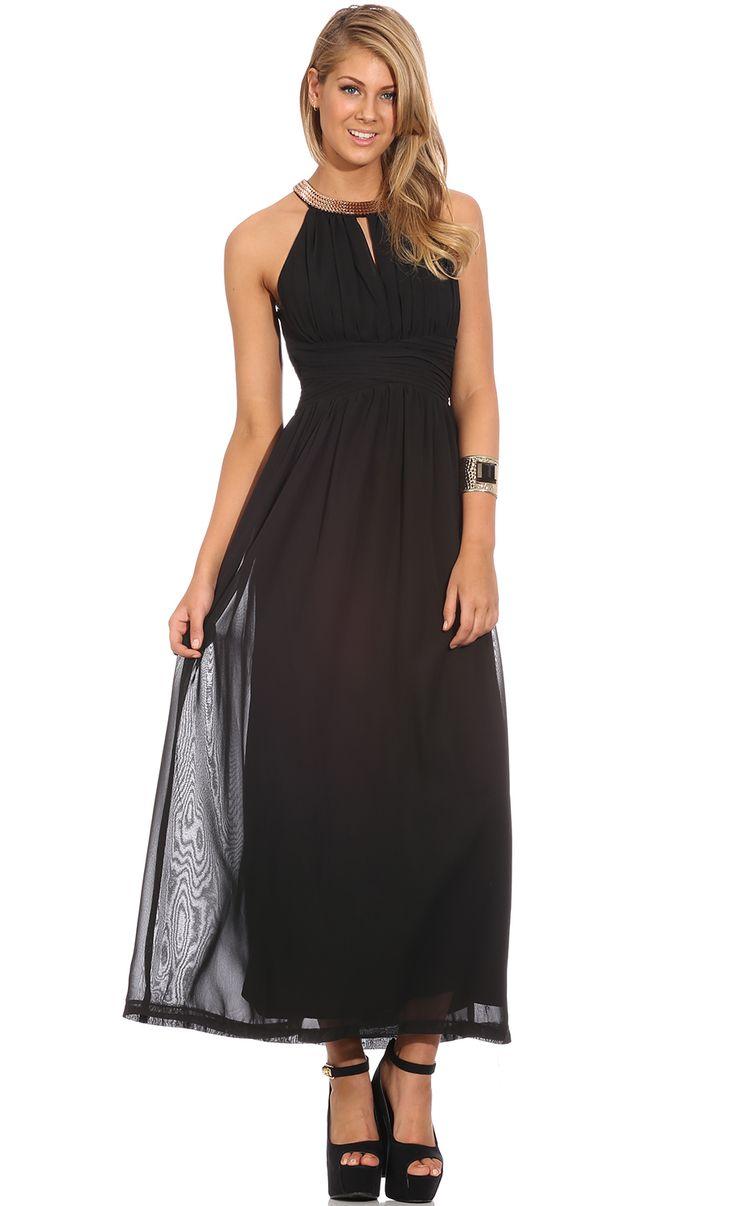 LIVING FANTASY DRESS $59.95