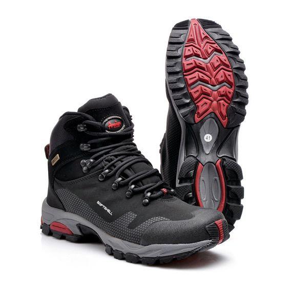 TRIPLE buty z membraną4.jpg
