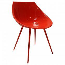 les 25 meilleures id es de la cat gorie philippe starck sur pinterest alessi et chaise masters. Black Bedroom Furniture Sets. Home Design Ideas