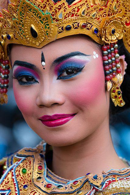0513 Bali | Flickr - Photo Sharing!
