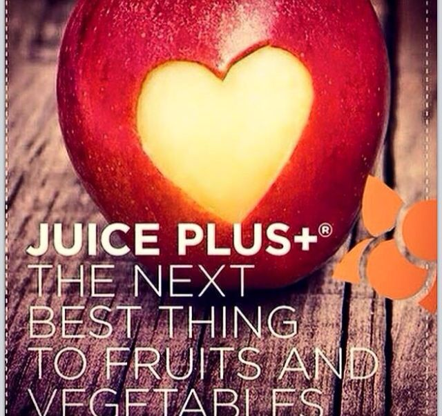 Want to know more about Juice Plus?! We have lots to offer! fat loss program…