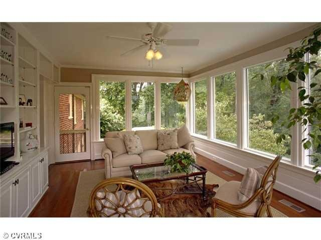 95 Best Images About Sunroom Amp Porches On Pinterest 3