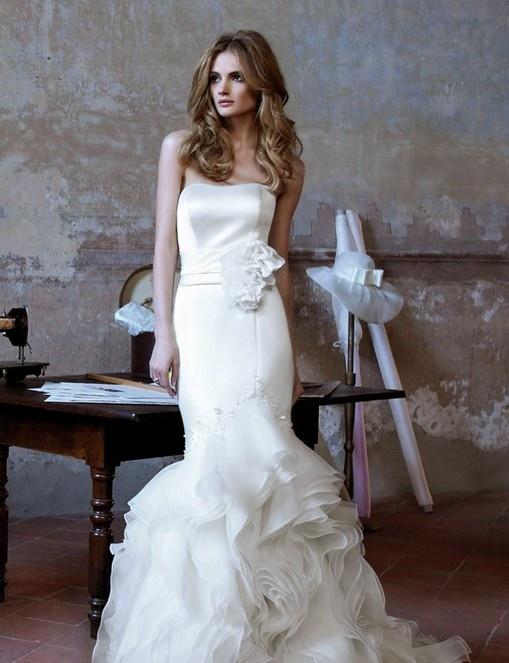 Simple Beauty Elegant Alessandro Rinaudo