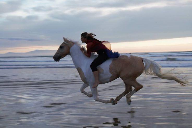 Total Freedom- Goldrush & Alycia Burton