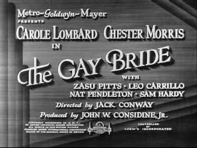 List Of Gay Movie Titles 112