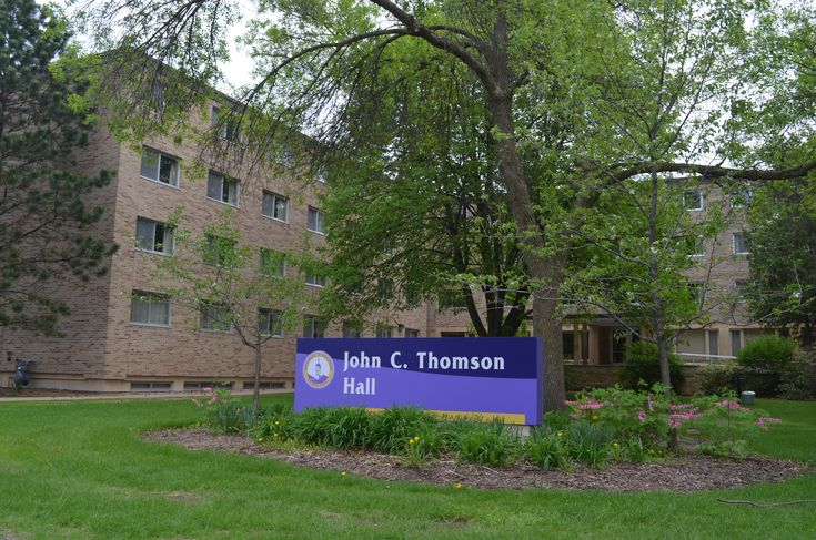 Decorating Ideas > 14 Best Images About UWSP Residence Halls On Pinterest ~ 204643_Uwsp Dorm Room Ideas