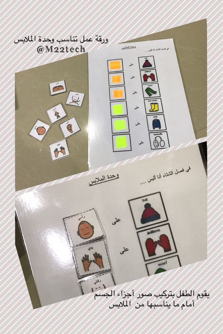Pin By 2019 On روضه فطومه عمل Learning Arabic Learning
