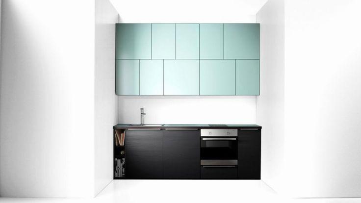 20 Magnifique Images De Element Haut Cuisine Meuble De Cuisine Ikea Cuisine Bois Meuble Cuisine