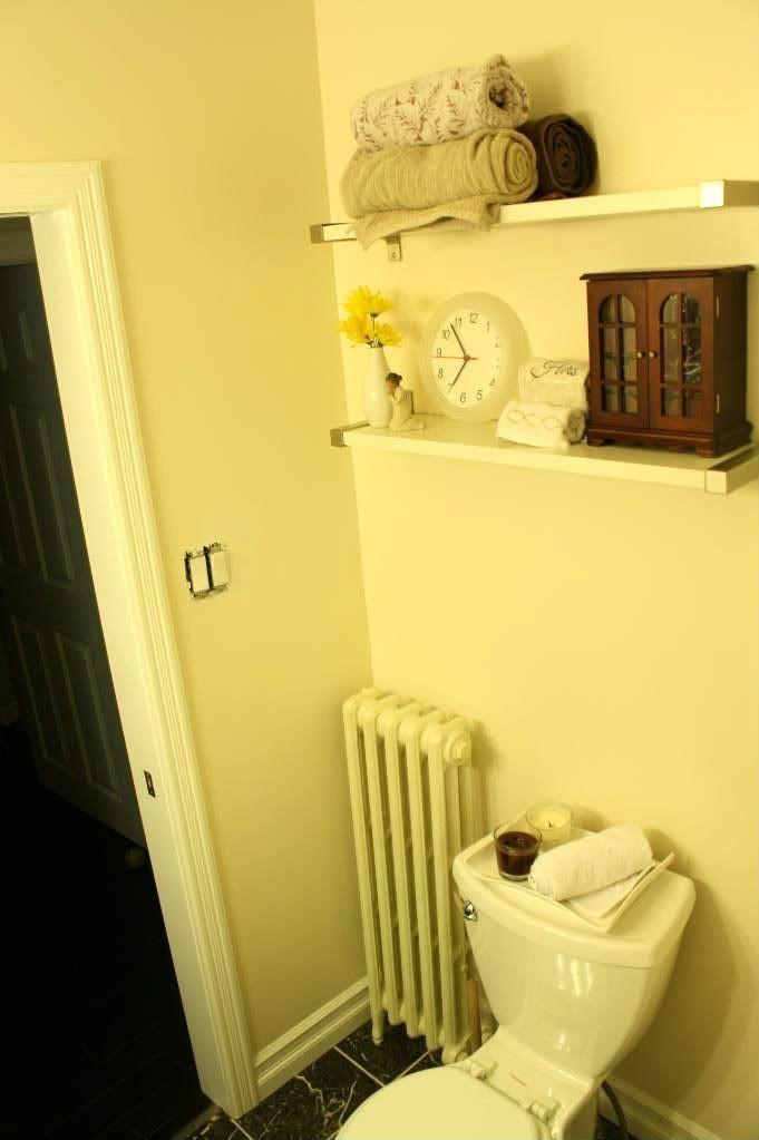 ikea shelves above toilet – Home Decor   home decor – # to # decor #Ho …   – m…   – most beautiful shelves
