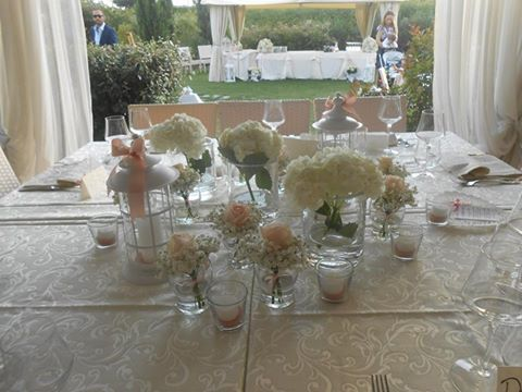 Tavolo toscano ~ Interior design recupero l piano di questo tavolo è realizzato con