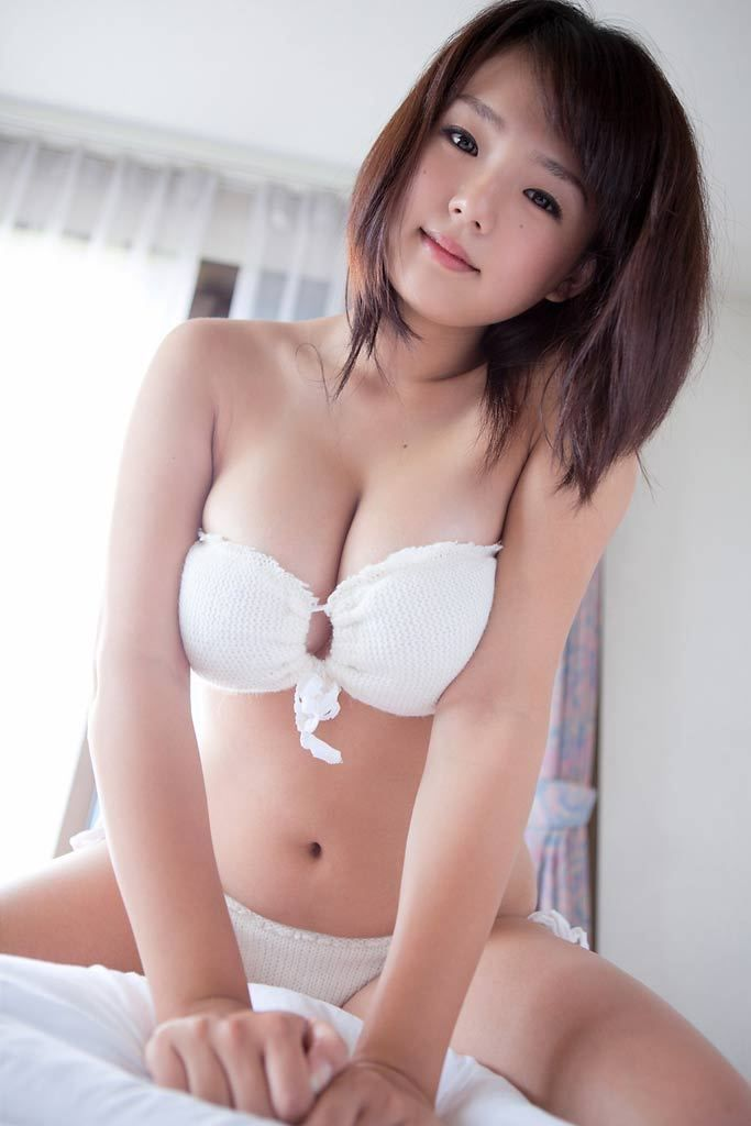 oriental asian girl personals So do you want to see some wild action with asian pussy being close to the cameras lens then you should without any further delay take a look at these sexy asian girls.
