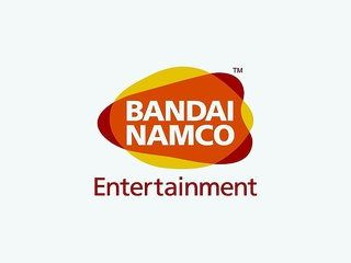 Namco Museum - Announcement Trailer