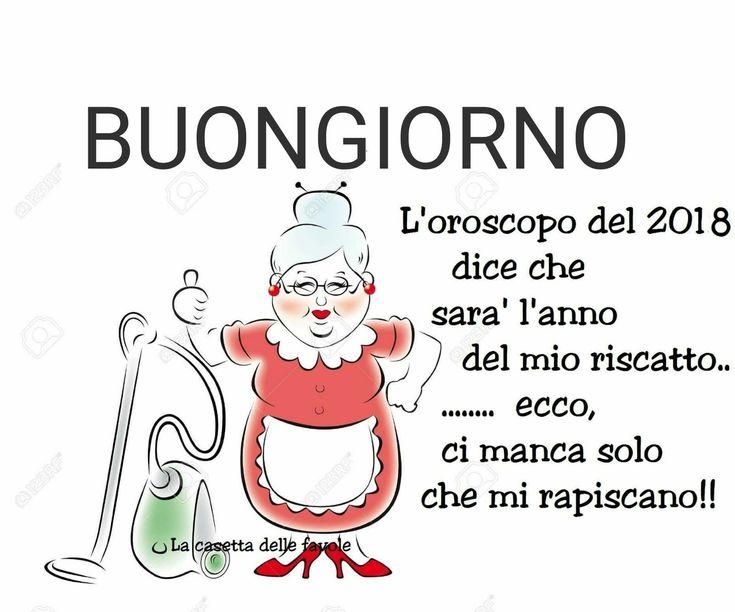 1361 besten buongiorno buonanotte bilder auf pinterest for Buongiorno sms divertenti