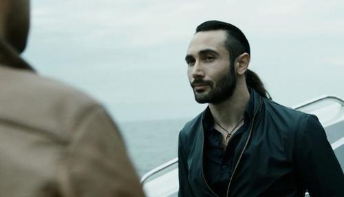 #Spettacoli: #Gomorra 2 - La Serie: La felicità fragile di Salvatore Conte nel nuovo video da  (link: http://ift.tt/1WZdlXm )