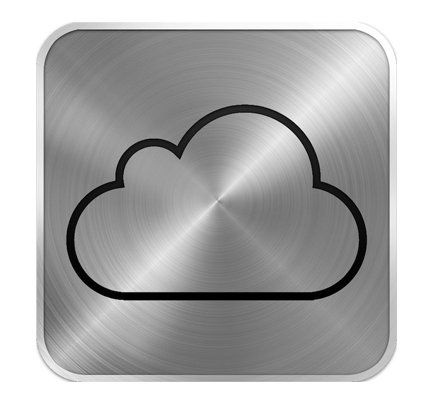 How much is it to upgrade to icloud drive 8gb