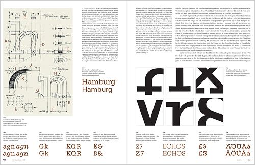 The Complete Works of Adrian Frutiger