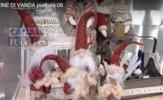 www.le pigottine di vanda - Cerca con Google