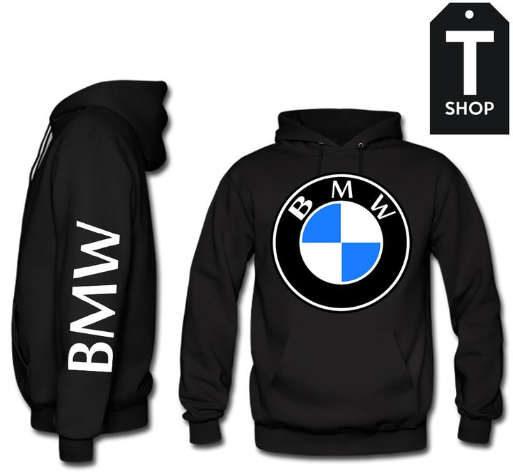 bmw hoodie bmw hoodies sweater hoodie bmw. Black Bedroom Furniture Sets. Home Design Ideas