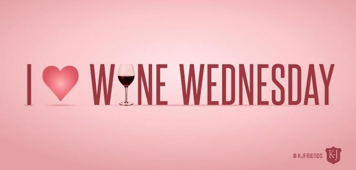 I love our weekly wine Wednesdays with my Mom, sister's and close friend's!  Excited about the pumpkin patch tomorrow.  :)