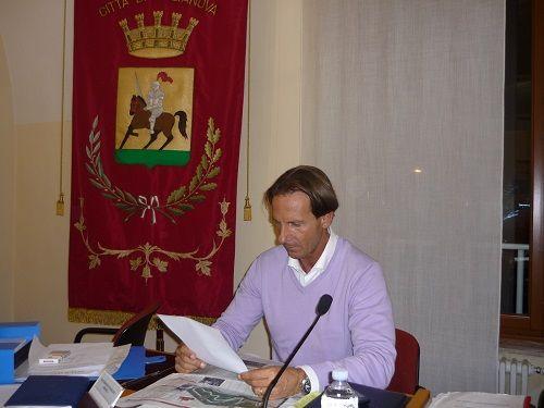 Ospedale di Giulianova: Nuova organizzazione aziendale provvisoria