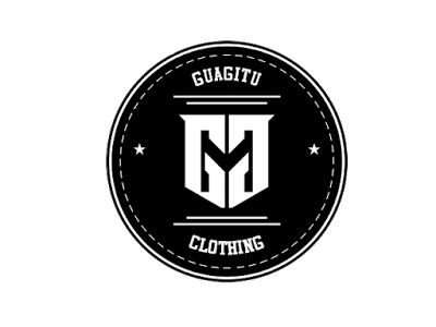 Guagitu Clothing Co.