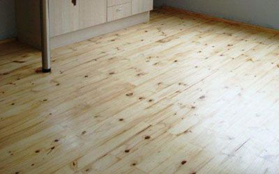 Pine Flooring, Pine tongue and groove flooring >> Pine Flooring --> http://www.ggtimbers.co.za/sa-pine-tongue-groove-flooring/