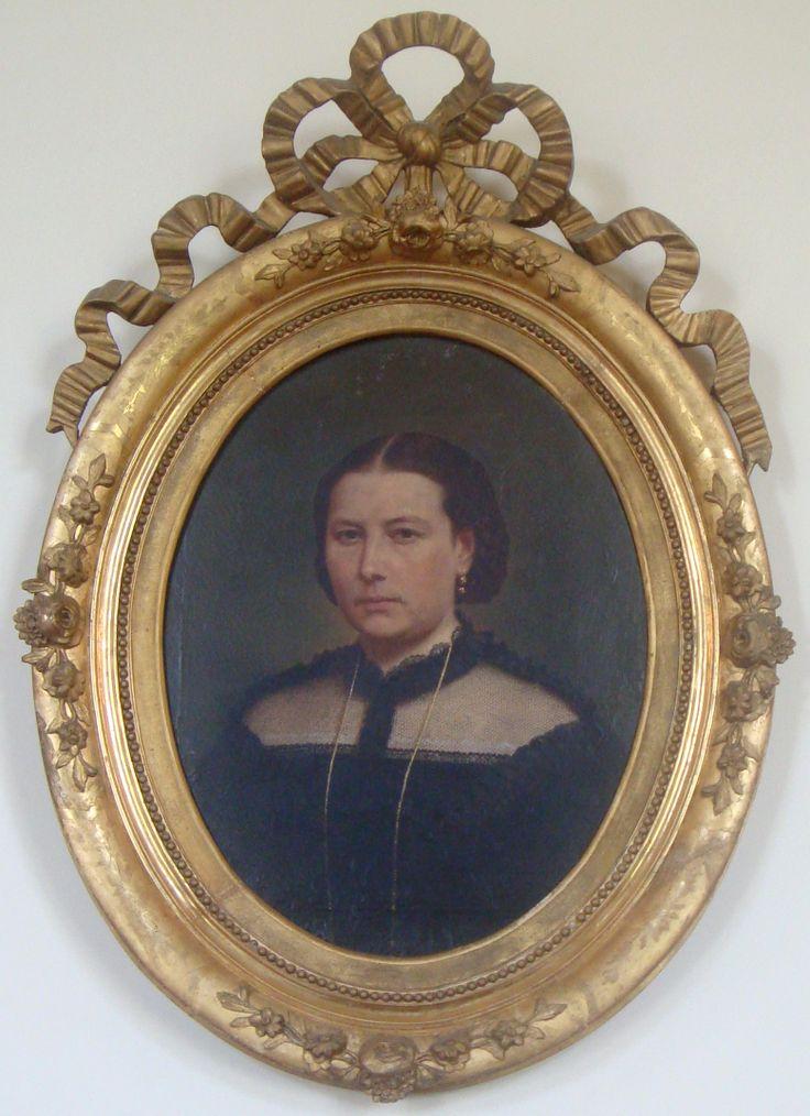 29 DE MARZO DE 1826.- NATALICIO DE DOÑA MARGARITA MAZA DE JUÁREZ