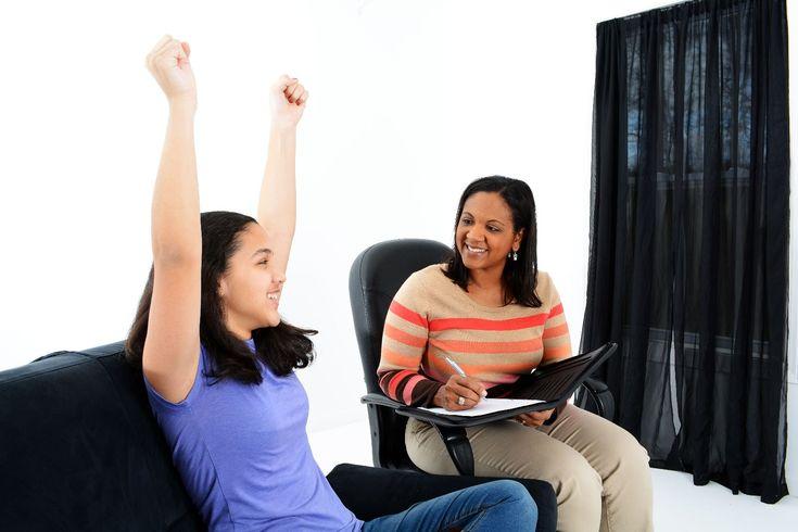 Plan de acción sobre salud mental para mejorar la atención en las Américas - http://plenilunia.com/novedades-medicas/plan-de-accion-sobre-salud-mental-para-mejorar-la-atencion-en-las-americas/30829/