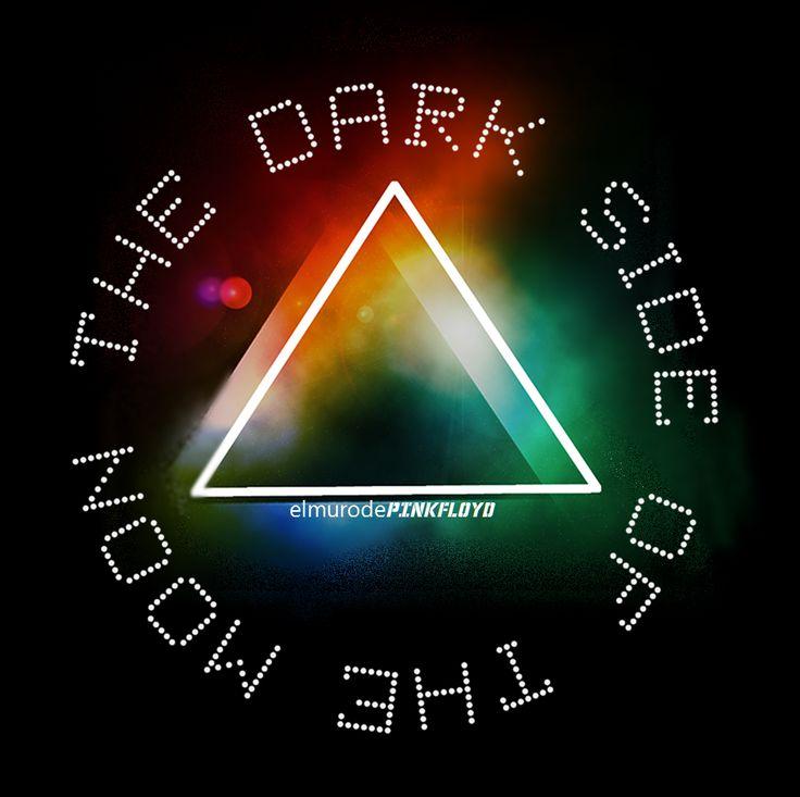 Pink Floyd, El muro de pink floyd, Roger Waters, David Gilmour, Nick Mason, Rick Wright,the dark side of the moon