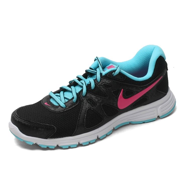 New Nike Running Shoes For Women