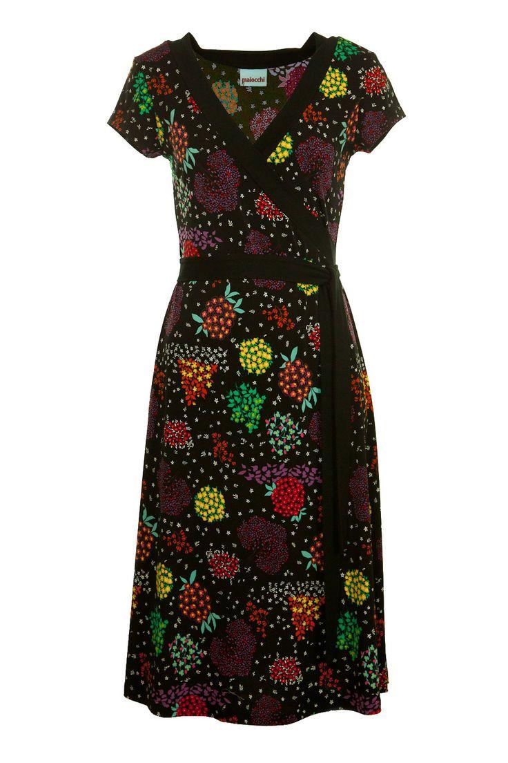Maiocchi Paradise Found Dress  $179.95