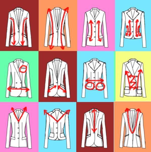 1000 images about mode basics outfits on pinterest. Black Bedroom Furniture Sets. Home Design Ideas