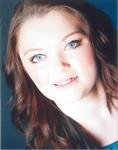 Workington teenager admits causing Christmas Eve death crash http://www.cumbriacrack.com/wp-content/uploads/2015/12/Bethany-Ostle.jpg A Workington teenager has admitted causing a fatal crash on December 24, 2015, at Tallentire, Cumbria.    http://www.cumbriacrack.com/2017/04/11/workington-teenager-admits-causing-christmas-eve-death-crash/