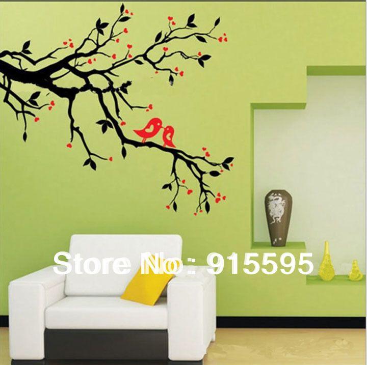 Hojas de arbol en dibujo en blanco buscar con google - Hojas de decoracion ...