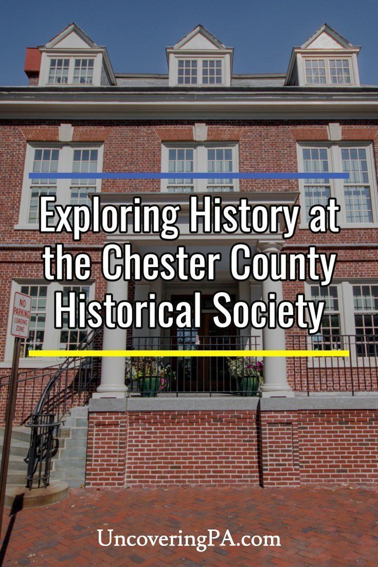 best West Chester PA images on Pinterest Chester county