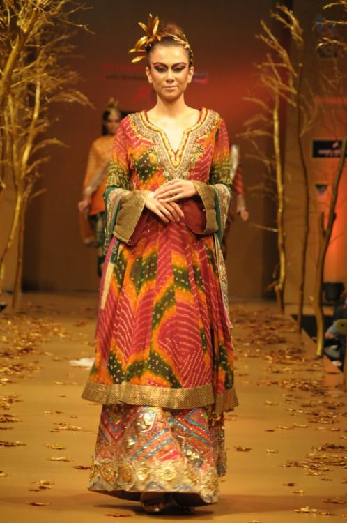 for the love of anarkali 2011