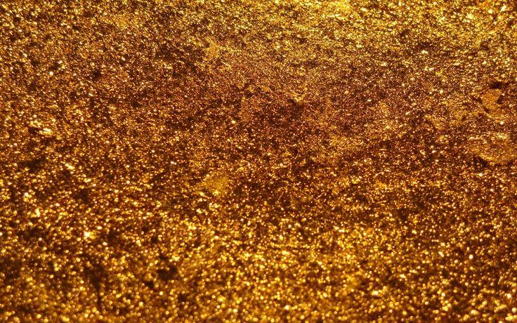 Ultra HD 4K Gold Wallpapers HD, Desktop Backgrounds 3840x2400 ...