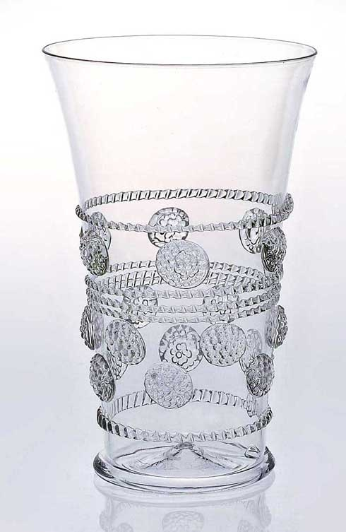 Beautiful Juliska glassware