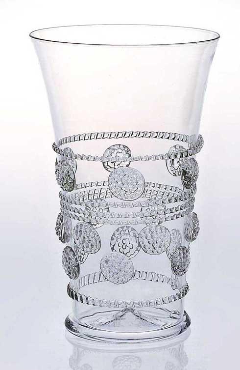 Beautiful Juliska glassware