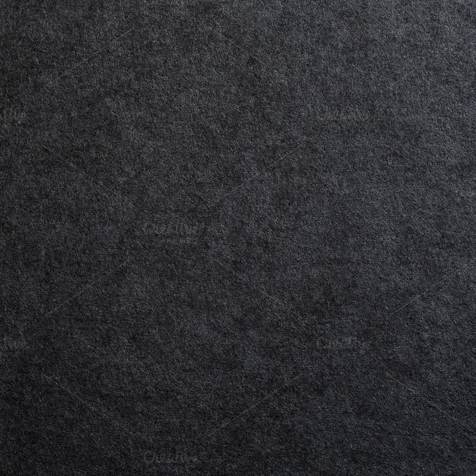 Black paper texture for background by AlexZaitsev on Creative Market