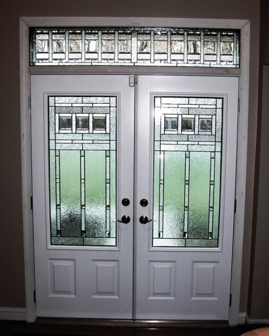 22 Best Images About Entry Doors On Pinterest Herons