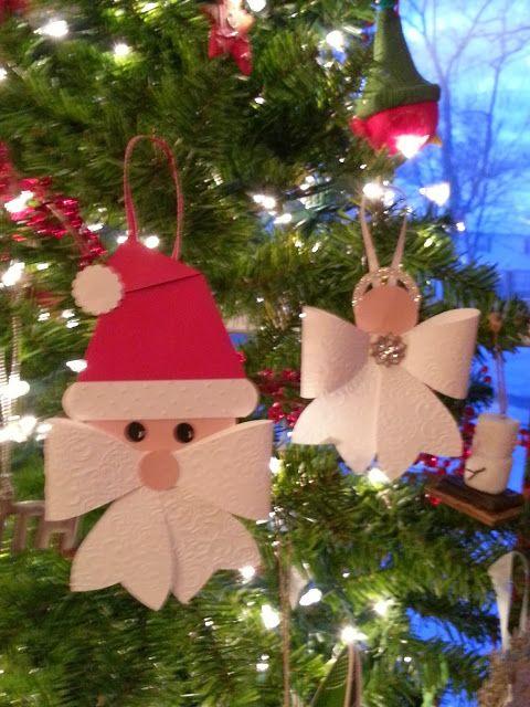 http://bethrush-bethspapercuts.blogspot.hu/2013/12/angel-and-santa-from-bow-die.html