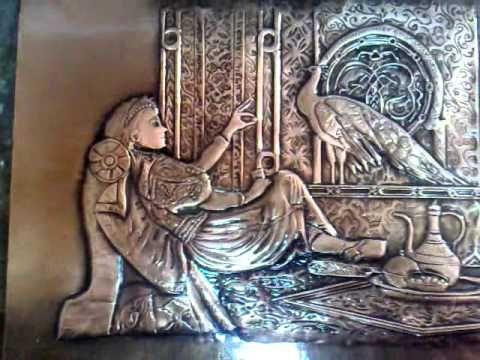 48 best Artisanat images on Pinterest   Prayer rug, Baskets and ...