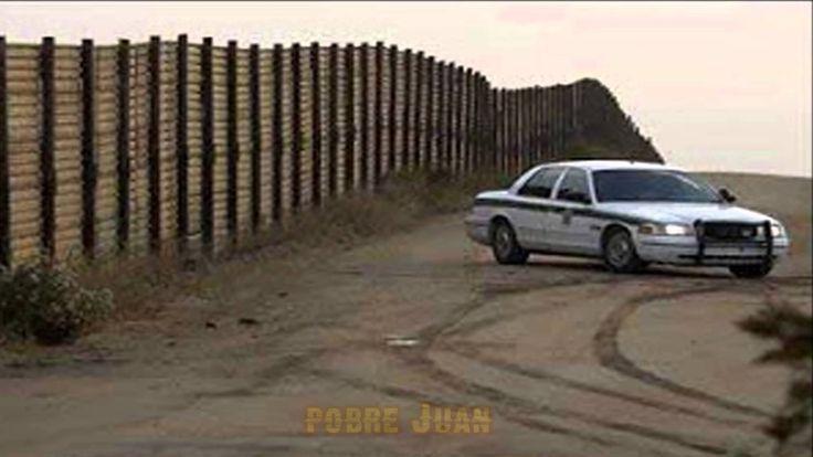 "Maná - ""Pobre Juan"" [2002 - HQ - 1080p HD] Revolución de Amor"