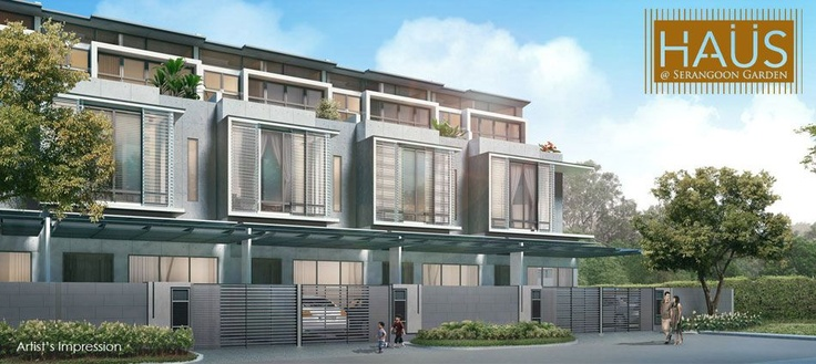 In my opinion CDL landed is the leading company in Singapore for purchasing new property. I recently used their services and I was quite impressed with their services.