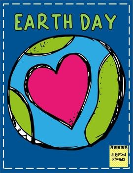 Your favorite Earth Day packet is back! And better than ever!With over 14,000 downloads last year, our Earth Day packet contains the following:- Information about Earth Day- Recycle, Reuse, Reduce writing prompts and interactive worksheets- Interactive Graphic Organizers (2 types)- Layers of the Earth- Cause & Effect- Helpful vs.