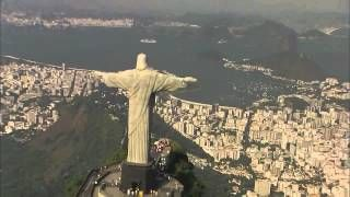 mas que nada original nmendes with lyrics - YouTube----wanna see Jesus in Rio